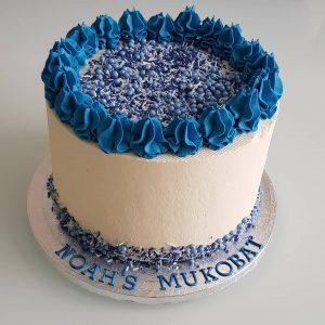 Cakes Item 1
