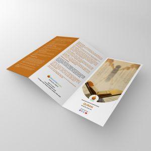 The Quran (25 pcs)