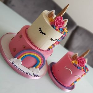 Cakes Item 5