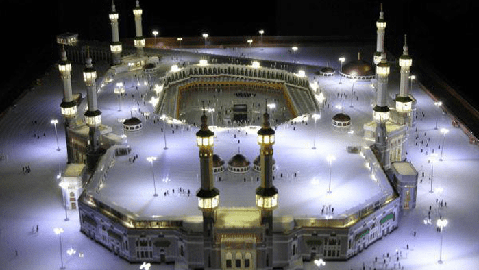 Blogs To Discover Islam