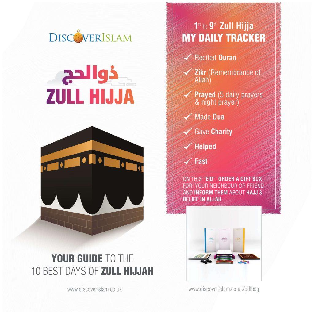 Zul-Hajj-Post-copy_Page_1-1024x1024