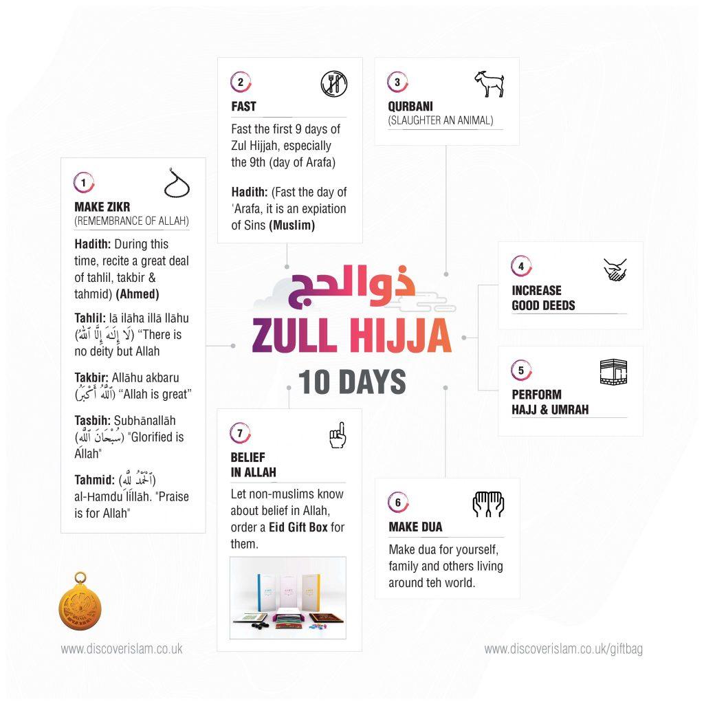 Zul-Hajj-Post-copy_Page_2-1024x1024